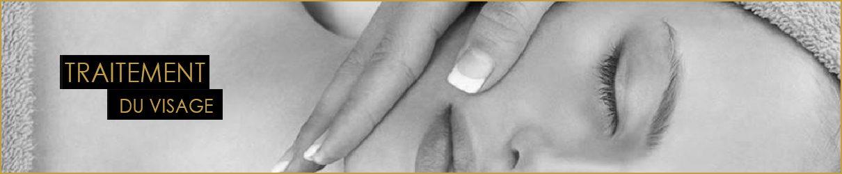 institut-beaute-esthetique-epilation-soins-corps-visage