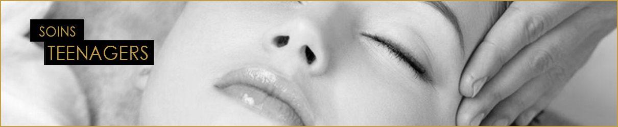 les-bains-de-lola-institut-beaute-esthetique-soins-visage-adolescent