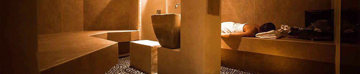 les-bains-de-lola-institut-beaute-soins-massage-spa-hammam