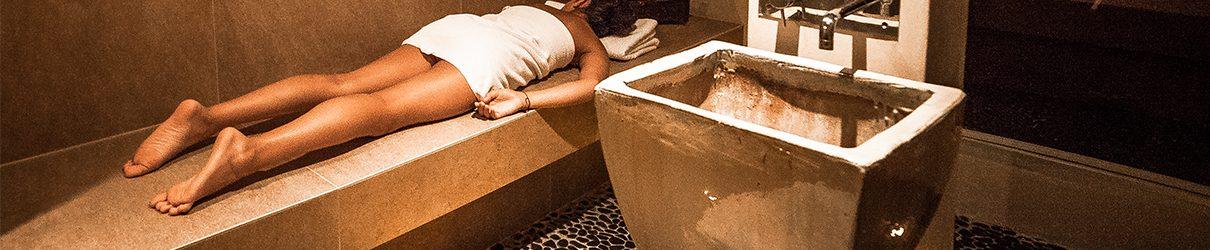 les-bains-de-lola-institut-beaute-soins-massage-spa-hammam-sanary