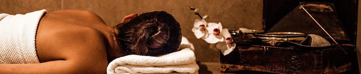 les-bains-de-lola-institut-beaute-soins-massage-spa-hammam-toulon-six-four-sanary