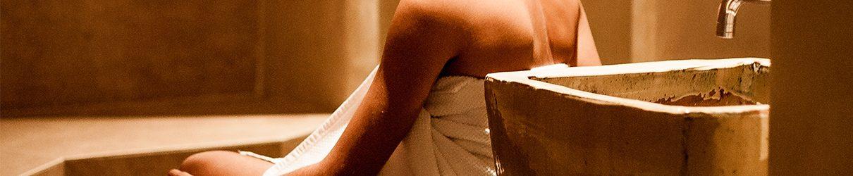 spa-bien-etre-massagehammam-six-four-toulon-sanary