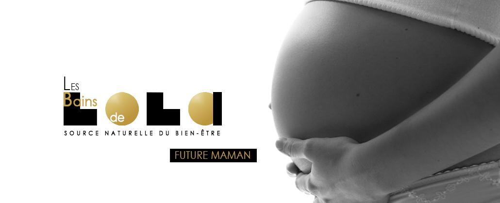 soin-femme-enceinte-future-maman-massage-bien-etre-sanary-toulon-var
