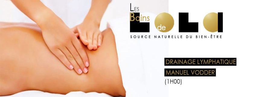 massage-drainage-lymphatique-minceur-sanary-toulon-var