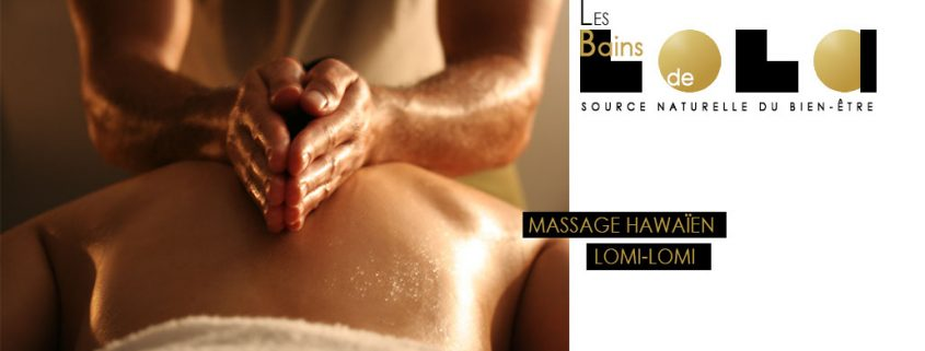massage-relaxation-lomi-lomi-six-four-toulon-sanary