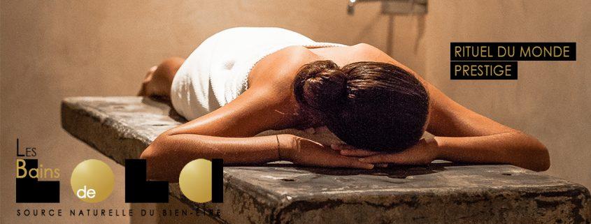 spa-hammam-gommage-massage-sanary-rituel-du-monde