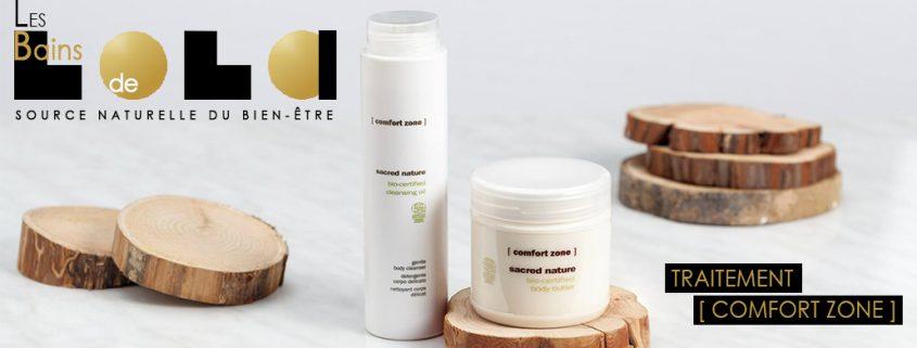 soin-traitement-peau-visage-corps-comfort-zone-sanary-toulon-var