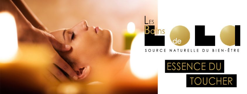 essence-du-toucher-massage-visage-corps-institut-sanary