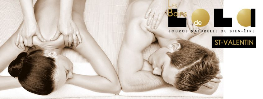 st-valentin-cadeau-massage-duo