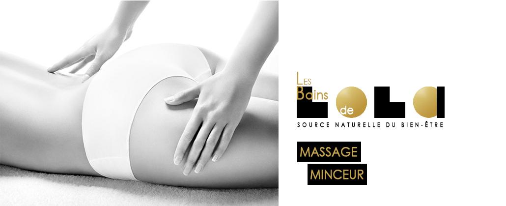 massage-minceur-septembre-2018.