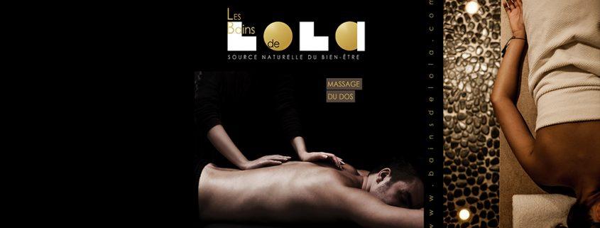 massage-du-dos-bains-de-lola