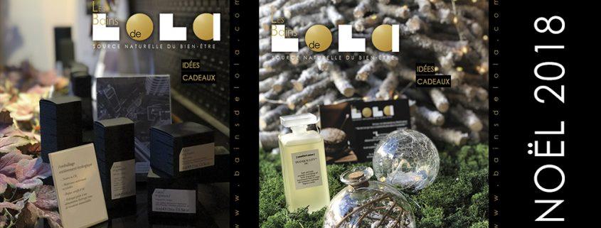 noel-2018-idee-cadeaux