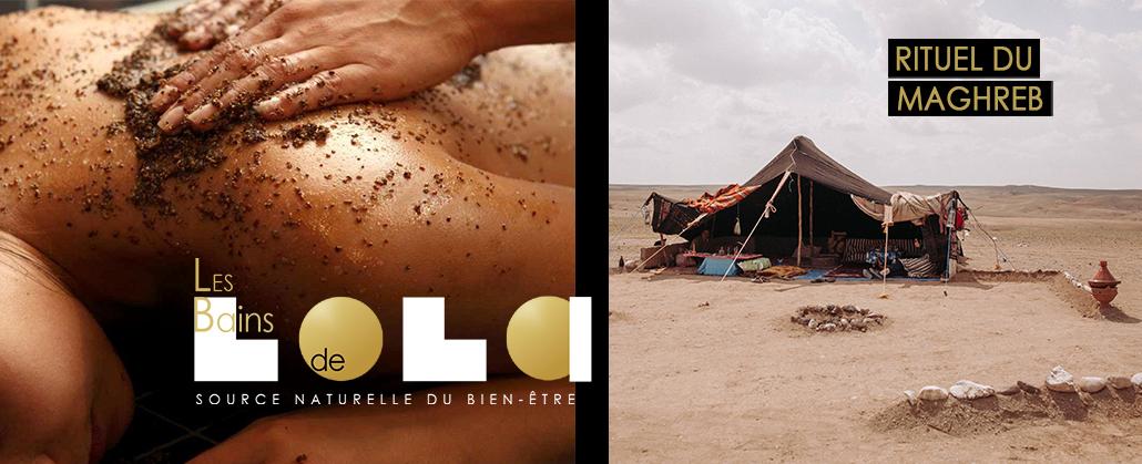 bains-de-lola-rituel-maghreb
