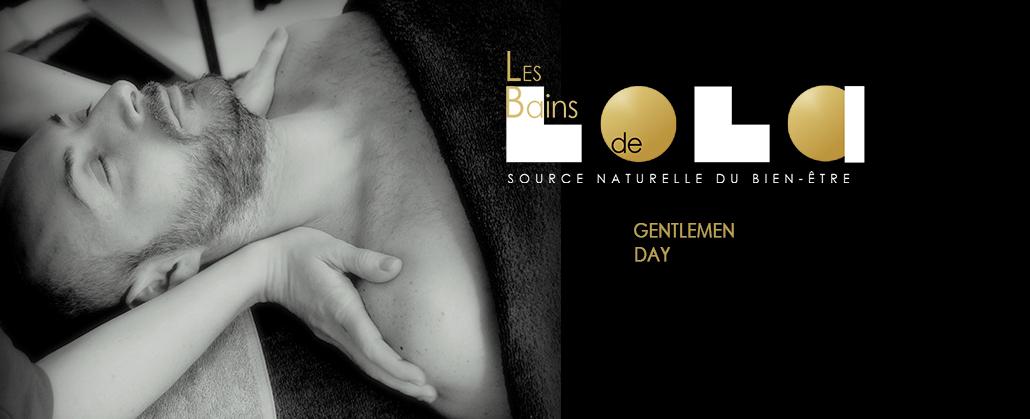 gentlemen-day-bains-de-lola