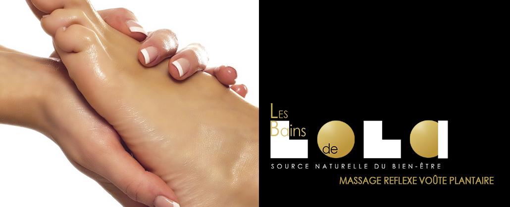 massage-voute-plantaire