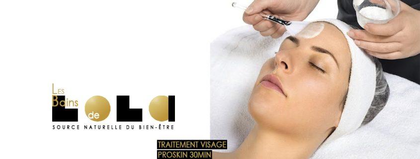 proskin-traitement-visage