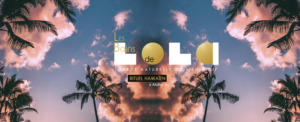 rituel_hawaien